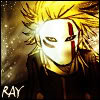 Ray Katsuki