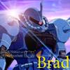 Brad34