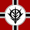 Neo Zeon