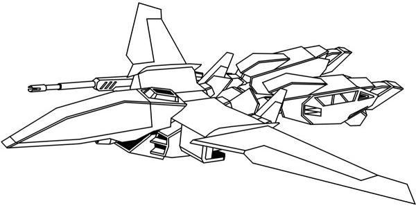 apatefighter.jpg.6ce51e3f71968c1214c5720864edd991.jpg