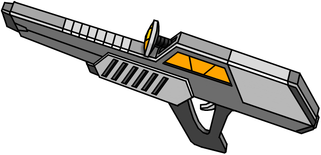 gelgoogrifle.png.9aa9b9cdcecbf742fc19073f3ede86dc.png
