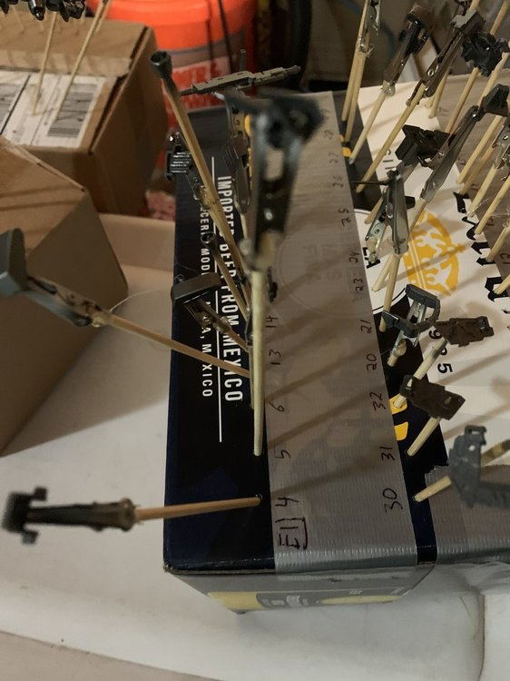 E8E99FA6-D3DA-49FC-89B7-F1537BEE411D.jpeg