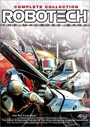 robotechmacross.jpg.2e417f0b92789434e6c5c6c73b66d232.jpg