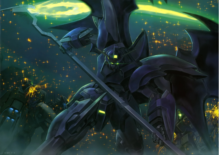 DeathscytheSerpentsEW.png.2bac61c3317d7d1762f3854cbeb9209c.png