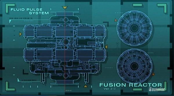 Fusionreactor.jpg